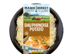 Dauphinoise Potato