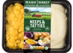 Neeps & Tatties