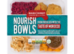 Nourish Bowls – Taste of Morocco