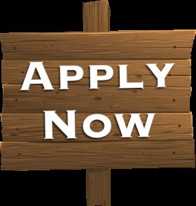 Job Hiring apply now cover 19 coronavirus