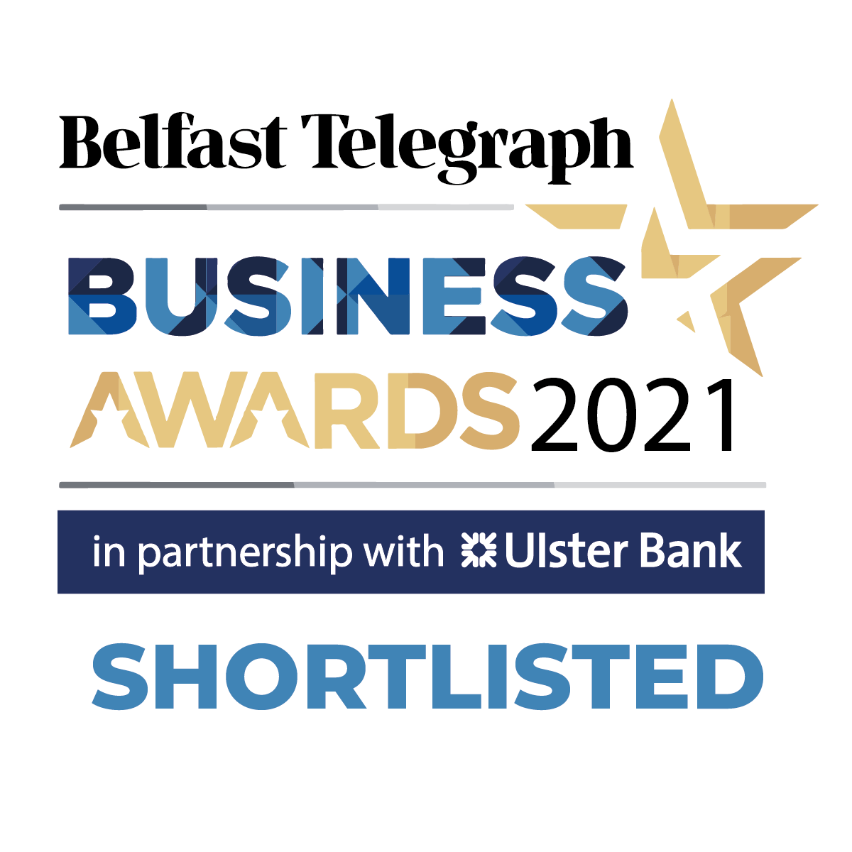 Nomination for Belfast Telegraph Agri-Food Company of the Year